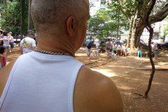 Dinho-no-Parque-Buenos-Aires-27