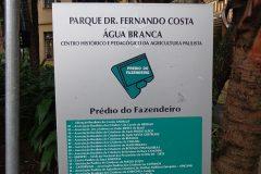 Dinho-no-Parque-da-Água-Branca-04