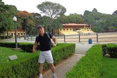 Dinho-no-Parque-da-Água-Branca-16