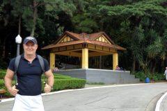 Dinho-no-Parque-da-Água-Branca-19