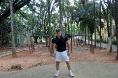 Dinho-no-Parque-da-Água-Branca-25