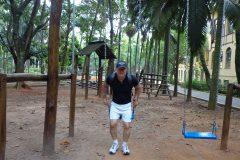 Dinho-no-Parque-da-Água-Branca-26