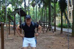 Dinho-no-Parque-da-Água-Branca-27