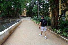 Dinho-no-Parque-da-Água-Branca-29