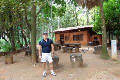 Dinho-no-Parque-da-Água-Branca-30