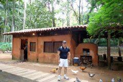 Dinho-no-Parque-da-Água-Branca-31