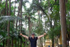 Dinho-no-Parque-da-Água-Branca-34