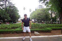 Dinho-no-Parque-da-Água-Branca-39