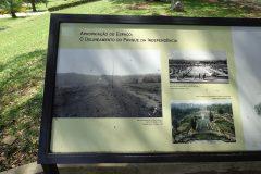 Dinho-no-Parque-da-Indepêndencia-03