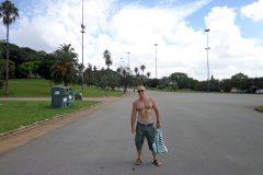 Dinho-no-Parque-da-Indepêndencia-72