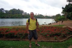 Dinho-no-Ibirapuera-44