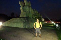 Dinho-no-Ibirapuera-46