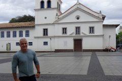 Dinho-no-Pátio-do-Colégio-06