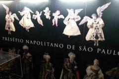 Dinho-no-Presépio-Napolitano-43
