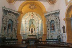 Dinho-em-Santo-Antonio-de-Lisboa-14