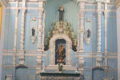 Dinho-em-Santo-Antonio-de-Lisboa-15