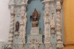 Dinho-em-Santo-Antonio-de-Lisboa-16