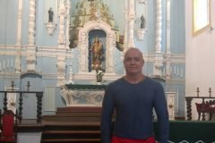 Dinho-em-Santo-Antonio-de-Lisboa-19