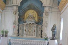Dinho-em-Santo-Antonio-de-Lisboa-21