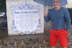 Dinho-em-Santo-Antonio-de-Lisboa-24
