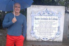 Dinho-em-Santo-Antonio-de-Lisboa-25