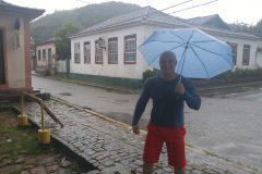 Dinho-em-Santo-Antonio-de-Lisboa-26