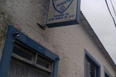 Dinho-em-Santo-Antonio-de-Lisboa-27