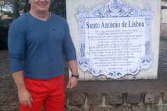 Dinho-em-Santo-Antonio-de-Lisboa-46