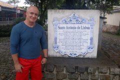 Dinho-em-Santo-Antonio-de-Lisboa-47