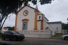 Dinho-em-Santo-Antonio-de-Lisboa-49